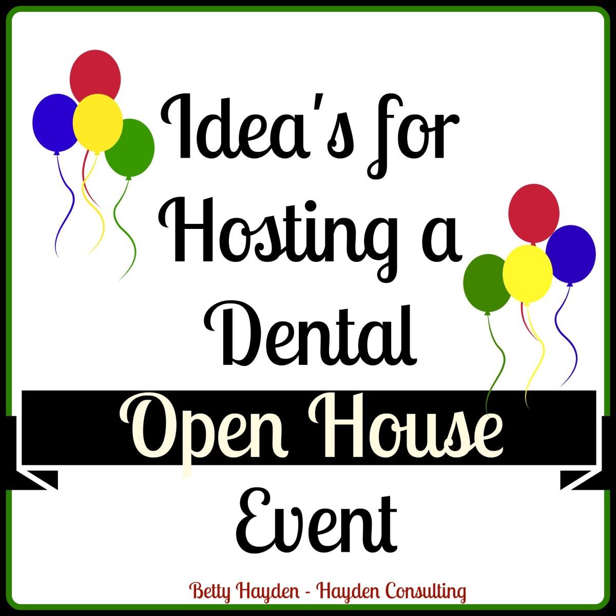 dental office marketing ideas hayden consulting