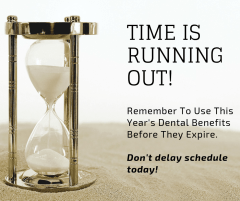 Dental Office Insurance Renewal Reminders Betty Hayden Consulting