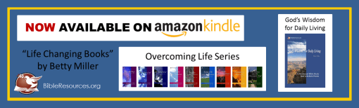 Purchase Study Books on Kindle