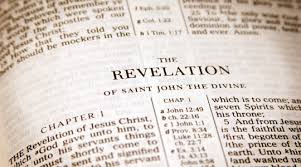 End-Times According to the Book of Revelation