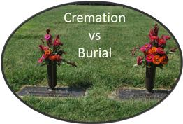 What the Bible Says about Cremation