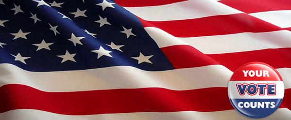 usflag_vote