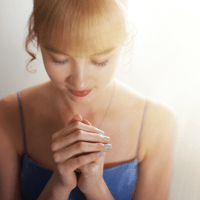 Read more about the article 25 Ways to Increase Your Prayer Life