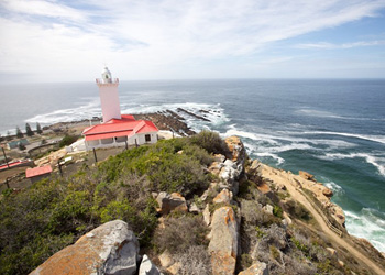 Bettys-Boutique-Hotel-attractions-mossel-bay102-mossel-bay-|-the-garden-route-|-the-western-cape-|-south-africa