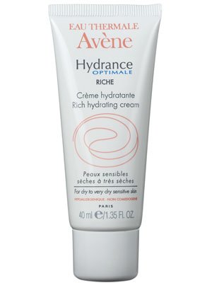 Eau Thermale Avène Hydrance Optimale Cream Riche