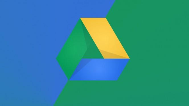 Пользователи Google Диск заплатят «налог на Google»