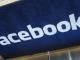 Родители погибшей дочери не имеют права доступа к ее учетной записи Facebook