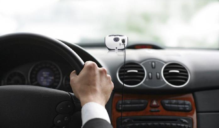 Секреты безопасного вождения от сервиса ПРАВ.ру