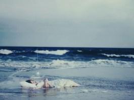 Борьба с бессонницей: 5 лучших советов