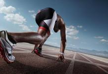 Массаж для спортсменов: от греческих врачевателей до аквакапсулы