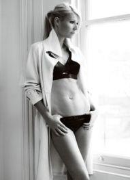 Gwyneth Paltrow 04