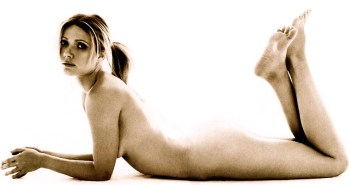 Gwyneth Paltrow 05