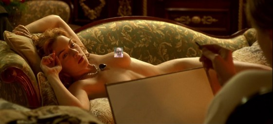 Kate Winslet 06