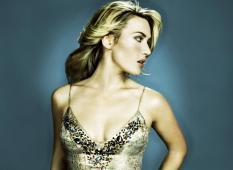 Kate Winslet 09