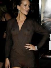 Kate Beckinsale 12
