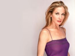 Christina Applegate 03