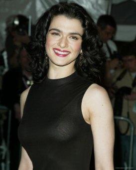 Rachel Weisz 09