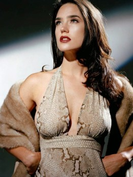 jennifer-connelly-07