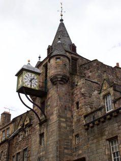 Edinburgh Photography Tour, Edinburgh, Scotland