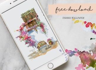 free jewish wallpaper downloads on betweencarpools.com