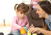 Three Great Ways You Can Use Toys to Connect to Your Child. You don't need to sit and build Legos for hours to spend time together. A parent and child can still build a greater connection (so children won't need play therapy!)