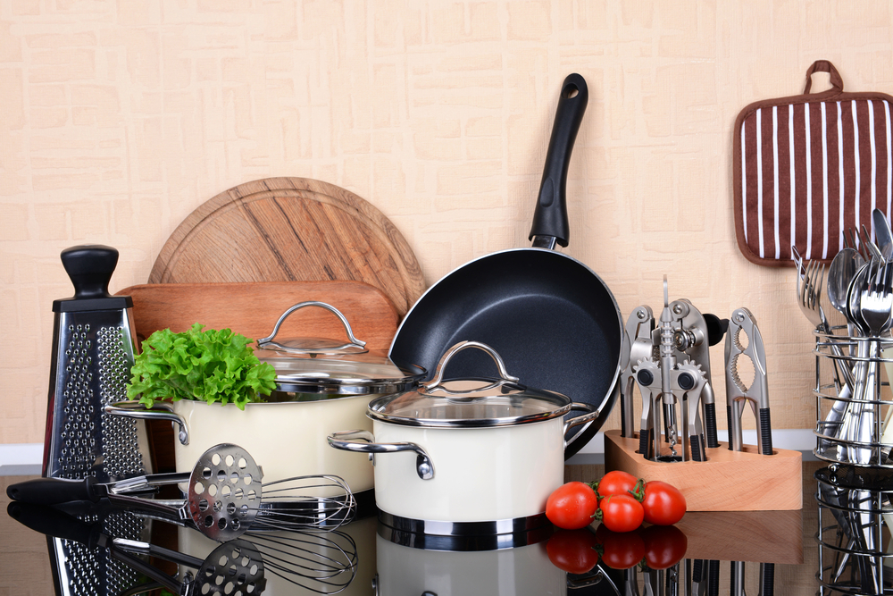 what do i need to make Pesach? What kitchen appliances do I need for Pesach. Here is a list of our favorite gadgets and all year round kitchen items.