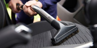 How to Take Apart and Clean Almost Anything. Learn how to get into those spots where the most crumbs reside with easy how-to videos