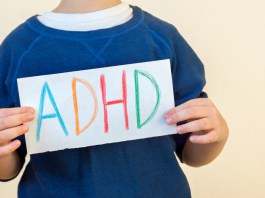3 Ways You Can Build Up Your ADHD Child. You can give your ADHD child the tools he needs for a life of success