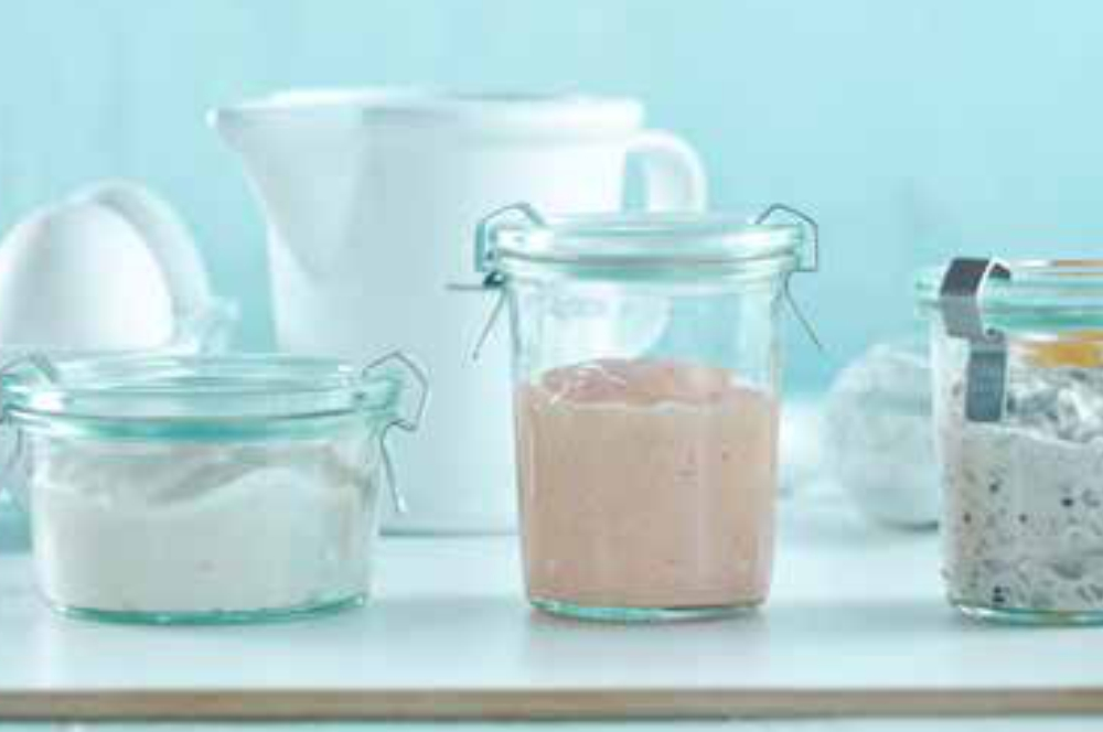 Dips complement matzah really well. We've heard from lots of you who really enjoyed our Pesach dips during the first days. For those of you who skipped the homemade mayo because you don't want to clean a food processor...well, here's a really cool way you can still enjoy that mayo mess-free.