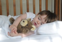 "Demystifying ""Sleep Training"" Methods. Which is Best for My Child? It's not always easy to get a baby or child to go to sleep on their own. So, which method works?"