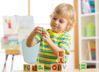 6 Ways to Improve the Language Development of Your Toddler. The way you speak and interact with your child can definitely help when they're developing their language skills. Here's how.