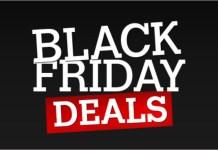 black friday deals