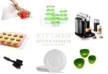 kitchen gadget gift guide