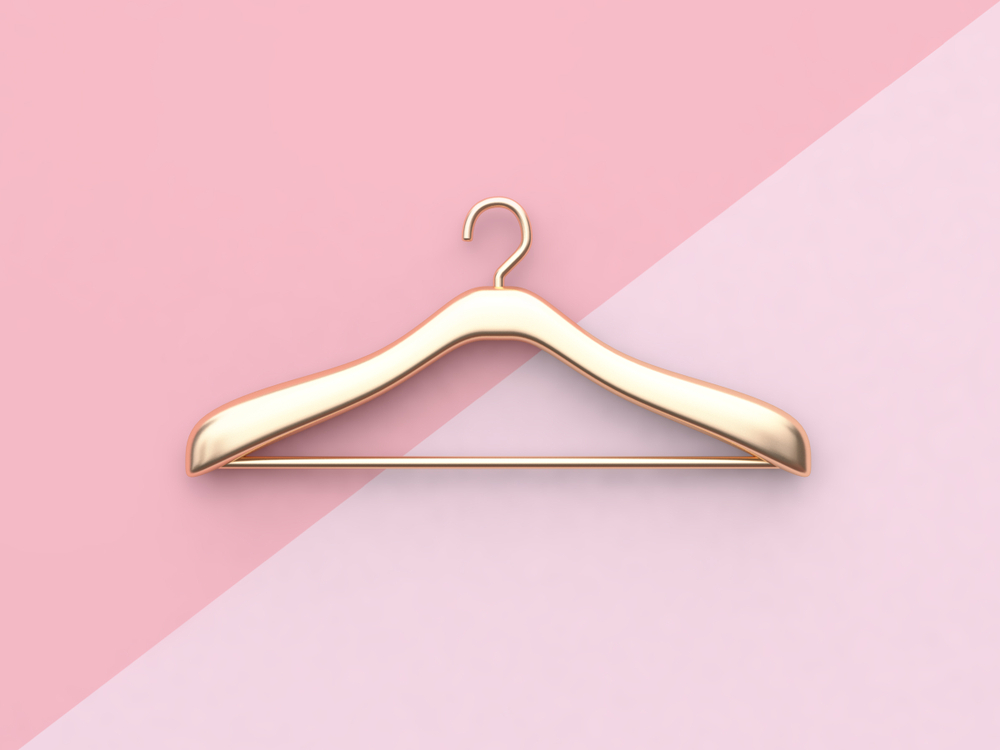 What Are The Best Hangers For My Closet?