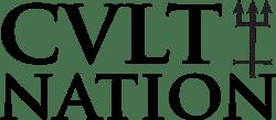 cvlt-nation-logo-horizontal_web