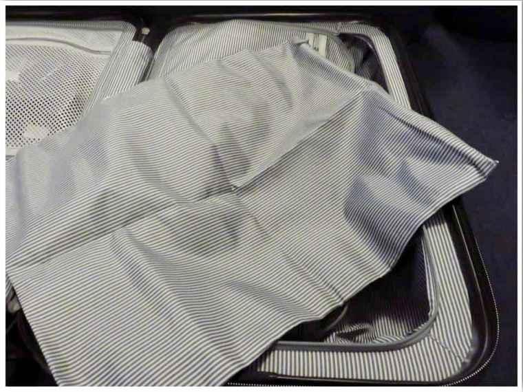Cabin Case Laundry Bag