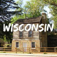 Wisconsin USA Travel