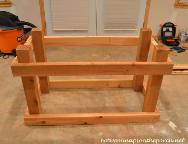 Woodwork Build Outdoor Buffet Table Plans Pdf Download Free Build Step ...