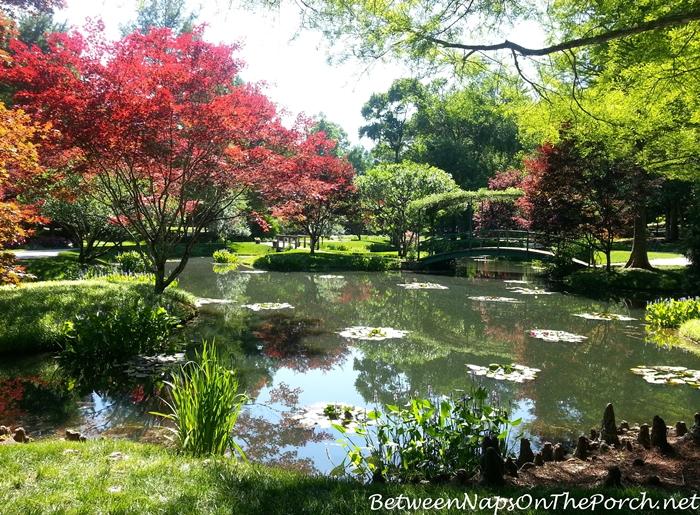 Image Result For Gibbs Gardens