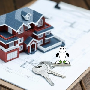 BTMar shares 3 key property investment lessons