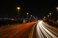 freeway1