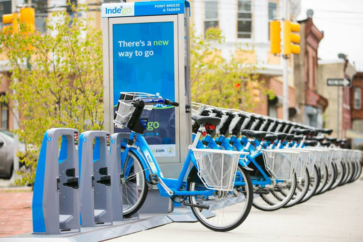Philly_Indego_Bikeshare