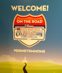 Disney Social Media Moms On the Road Celebration Recap: Sweet Home Chicago Edition