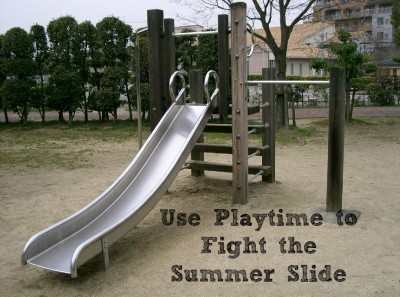 Playground_slide2