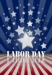 11 Fun facts about Labor Day