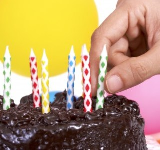 Most common birth month, birthday and other fun birth date facts