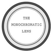 The Monochromatic Lens offers a lovely perspective on parenting and life