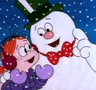 Fun facts about TV Christmas specials