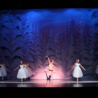 Fun facts and trivia about The Nutcracker Ballet