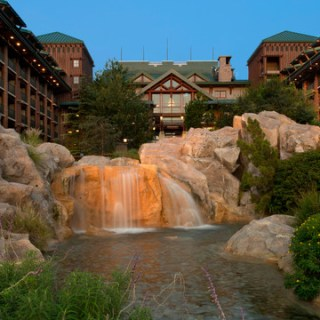 9 Favorite Features of Disney's Wilderness Lodge